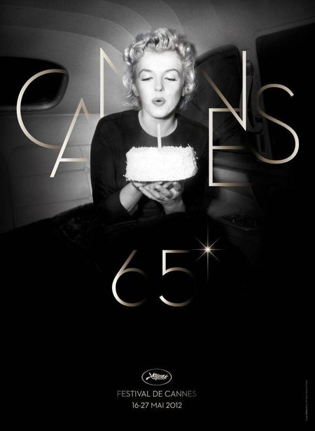 Cannes 65 - https://www.blogdesfestivals.com/