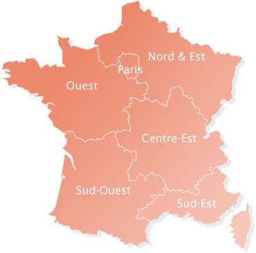 France https://www.blogdesfestivals.com