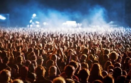 http://www.blogdesfestivals.com