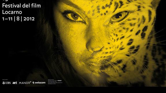 FESTIVAL DU FILM DE LOCARNO (Suisse) 1 – 11 août 2012