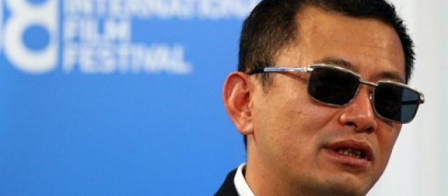 Wong Kar-wai présidera le jury du 63e Festival international du film de Berlin