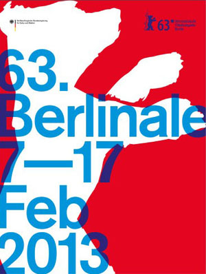 Berlinale 2013 du 07 au 17 février festival international du film