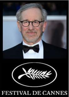 Stevent-Spielberg-PresidentCannes_Blog