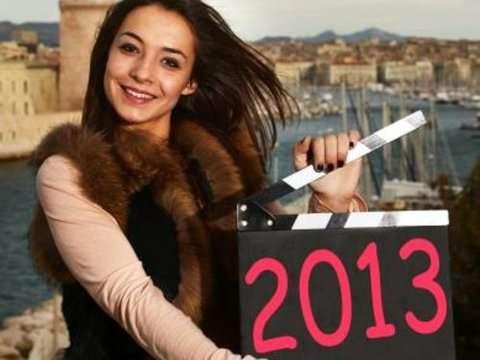 SUD ARLES du 8 au 14 JUILLET 2013: Melody Gardot, Goran Bregovic…