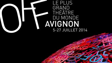 Avignon-blogreporter