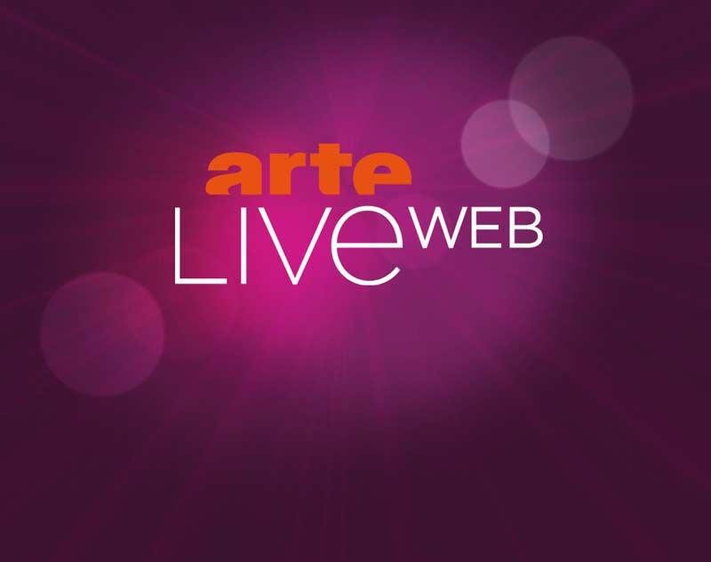 ArteLiveWeb-BlogdesFestivals2015