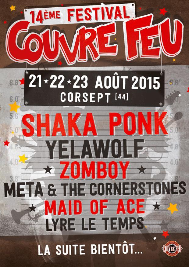 Festival-CouvreFeu