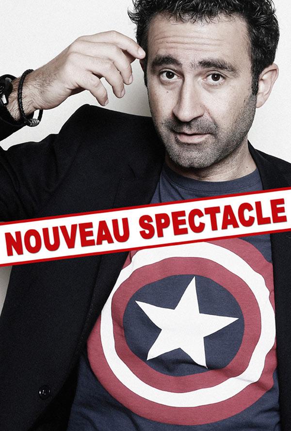 Madenian-Avignon2015-nouveauspectacle-BlogFestival