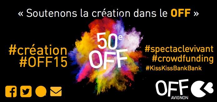 creation #50e#Off