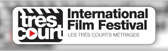 Festival international  très court 5-14 juin 2015
