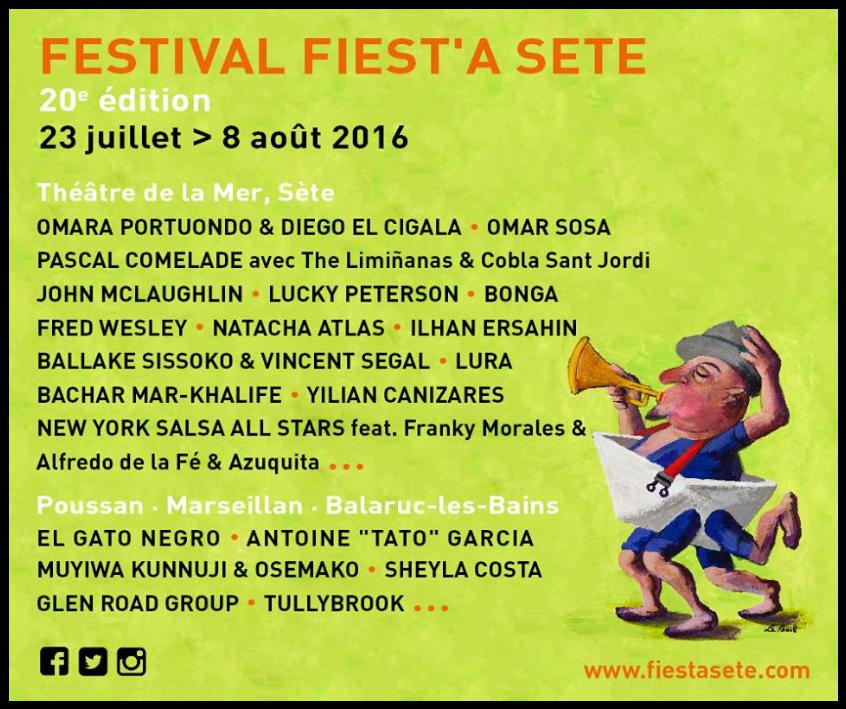 Festival-fiestasete-blogreporter-blogdesfestivals2016
