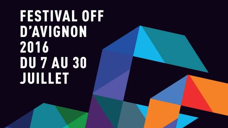 festival avignon 2016