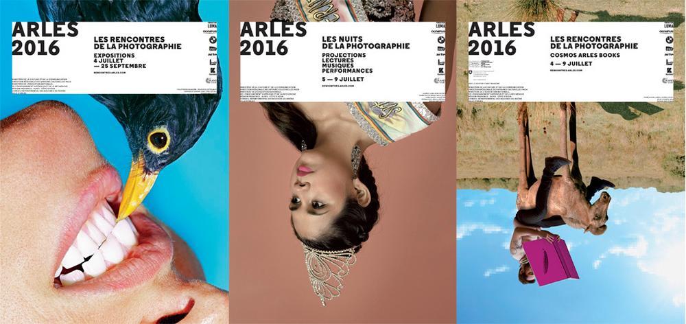 rencontres-arles-2016-Blogreporter