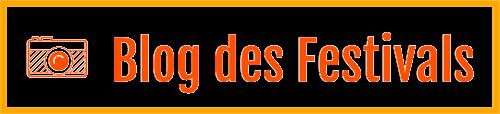 blogdesfestivals.com